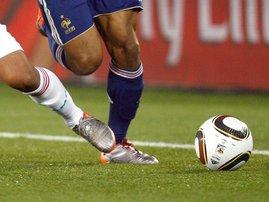 soccer_ball1_gallo_1.jpg