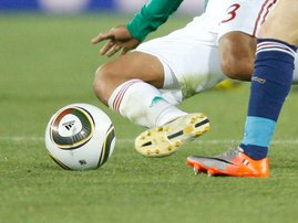 soccer_ball2_gallo_6.jpg