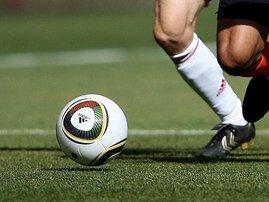 soccer_ball3_gallo.jpg