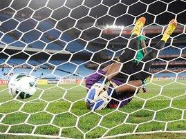 soccer_goal_Gallo.jpg