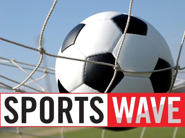 soccer sportswavw.jpg