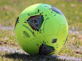 soccerball_Gallo.jpg