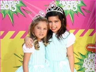 sophia-grace-and-rosie640X480_post_detail_web.jpg