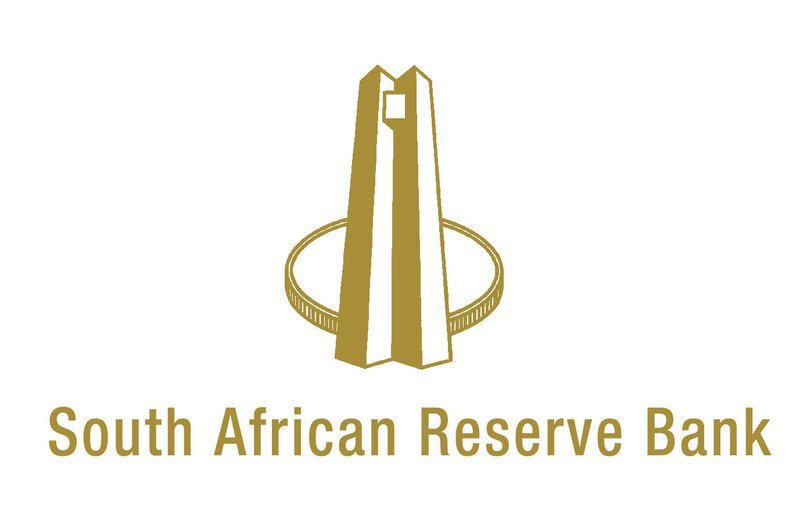 Mkhwebane won't oppose Reserve Bank review application