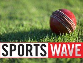 sportswave 640_2.jpg