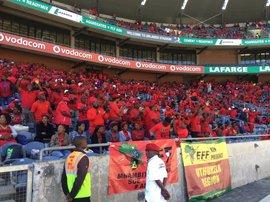 EFF manifesto launch
