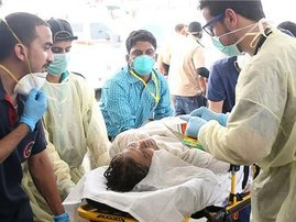 Saudi Arabia to probe deadly Hajj stampede