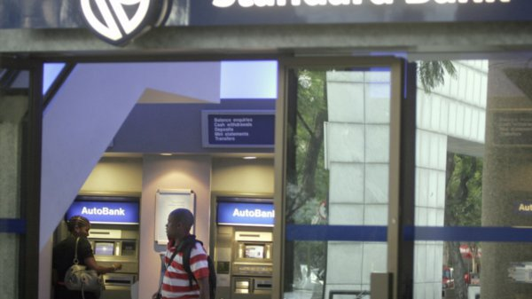 Standard Bank_gallo