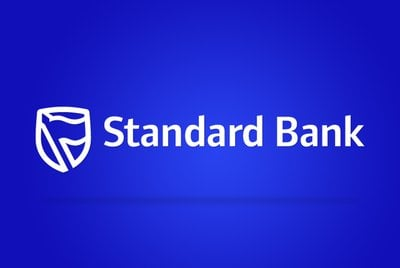 Standard bank south africa forex trading