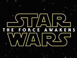 star-wars-7-trailer.jpg