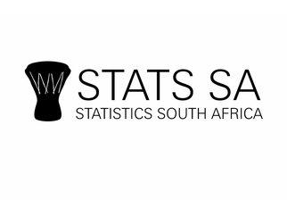 Stats SA new logo