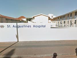 st augustine hospital