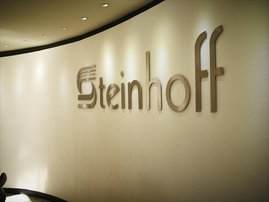 Steinhoff Offices