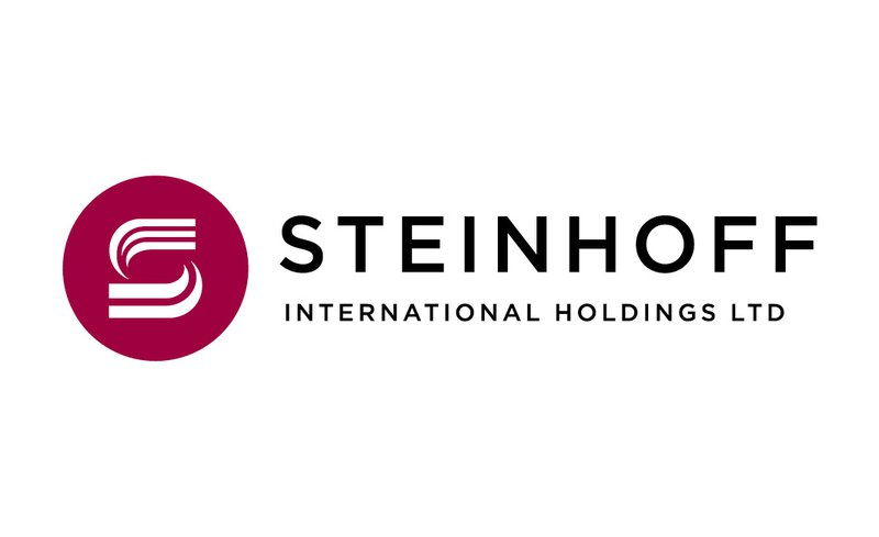 Steinhoff Int Holdings