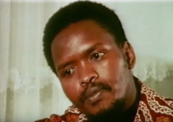 the role of steve biko in More than three decades after the death of steve biko and the banning of black   into gender's fraught role in south african and african social movements.