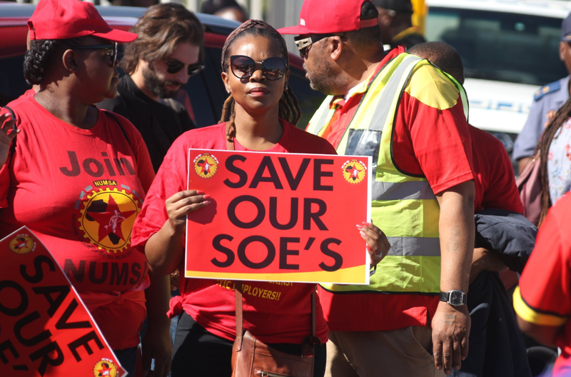strike6 SAA Numsa Save our SOEs.PNG