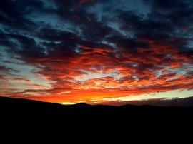 Sunrise_wikimedia