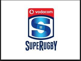 Super Rugby SA