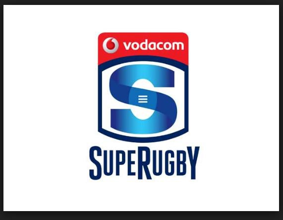 Super Rugby Predictions