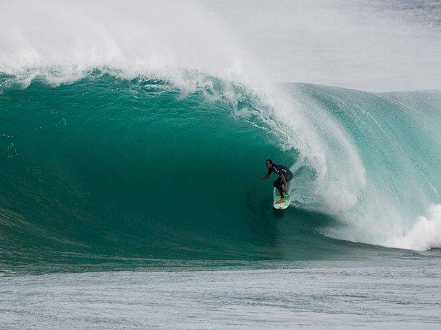 surfing_Gallo.jpg