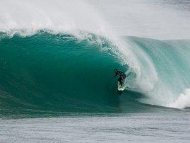 surfing_Gallo_4.jpg