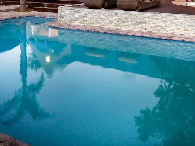 swimming_pool_gallo_6589cCE.jpg