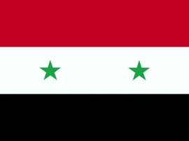 syria flag_5.jpg