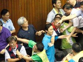 taiwan brawl.jpg