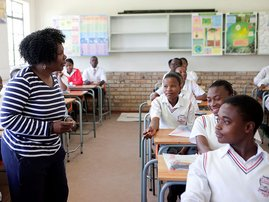 teachers_school_gallo_DaAERwu.jpg