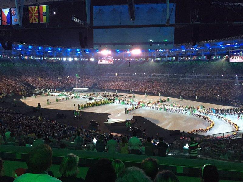 Team SA Rio Olympics_norrie