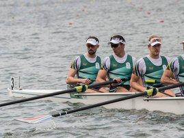 Team SA rowing olympics 2_sascoc