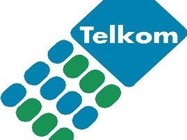 telkom_logo.jpg