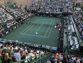 tenniscourt_gallo_2.jpg