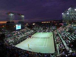 tenniscourtnight_gallo_2.jpg