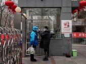 testing for corona virus in china.jpg