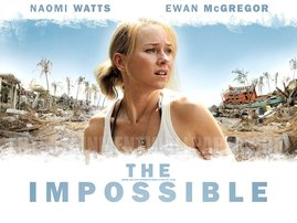 the-impossible07.jpg