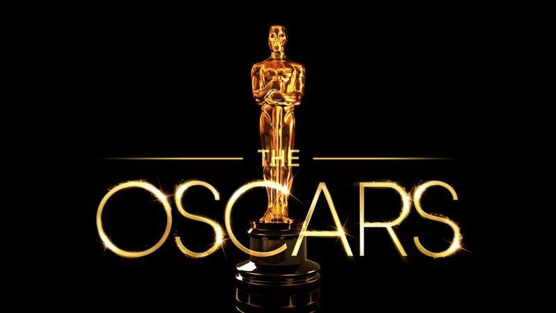Oskari