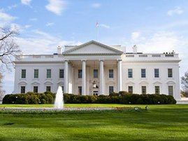The White House - Twitter