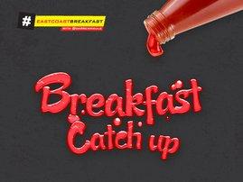 breakfast catch up thumbnail