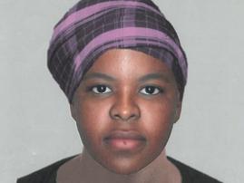 Woman in Pietermaritzburg kidnapping