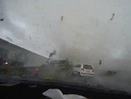 tornado-edited.jpg