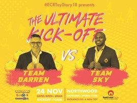 toy story invite kick-off 1