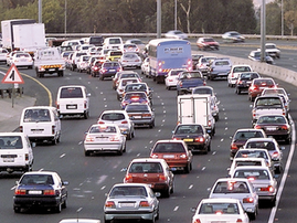Will these new road rules make our roads safer?