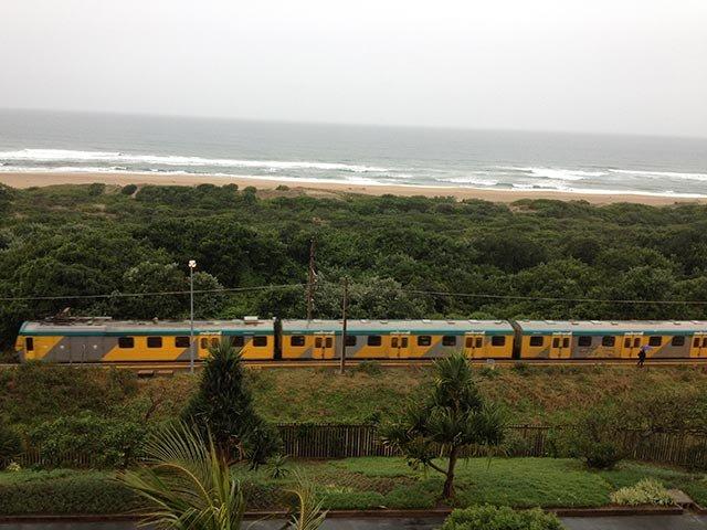 train_karridene_dm.jpg