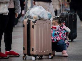 travellers china corona virus.jpg