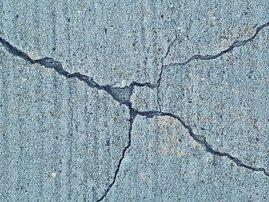 tremor cape town pixabay
