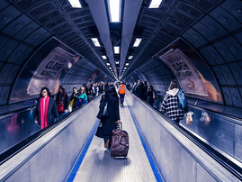 tube_london_travel_departure.PNG