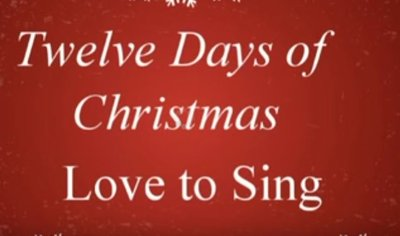 this is how much the gifts in the 39 12 days of christmas 39 song cost. Black Bedroom Furniture Sets. Home Design Ideas
