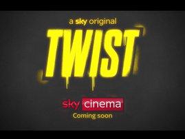 Twist Trailer