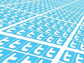Twitter- generic